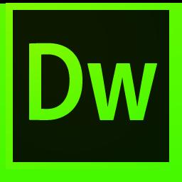 Adobe Dreamweaver Cc Training Trainingonsite Com